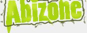 abizone.net - Zur Startseite